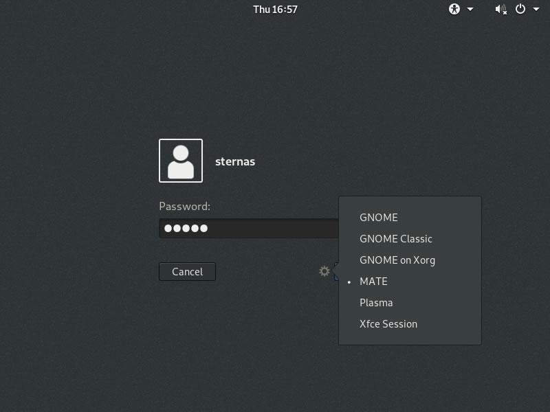 install qt4 arch linux