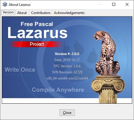 LazarusVersion.png