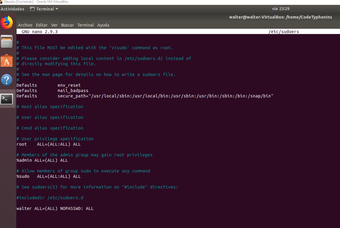 Ubuntu2_2018-09-01.png