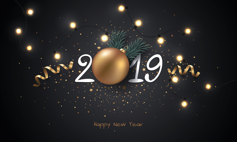 Happy-New-Year-2019-HD-Wallpaper.png
