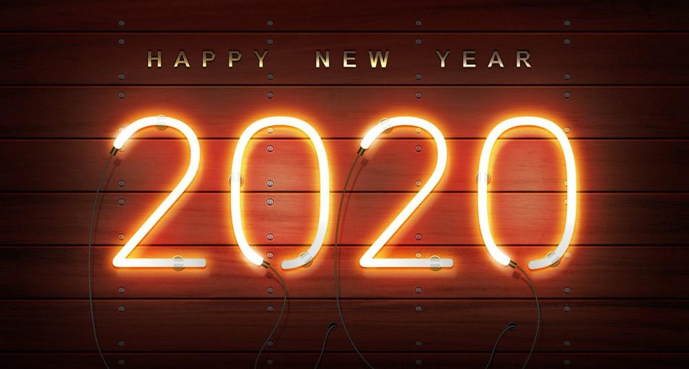 new-year-2020.jpg