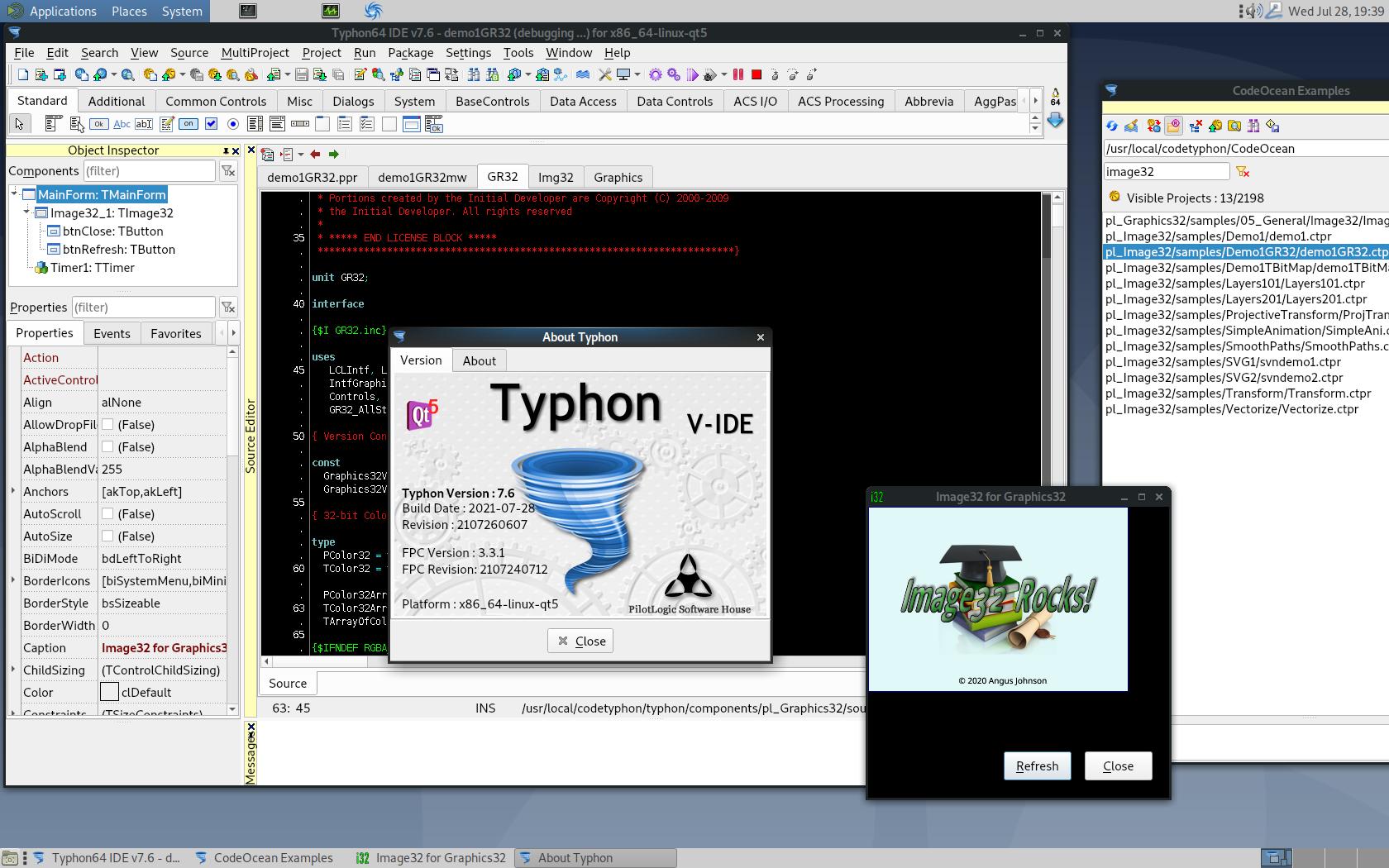 Debian62-10-2021-07-28-19-39-23.png