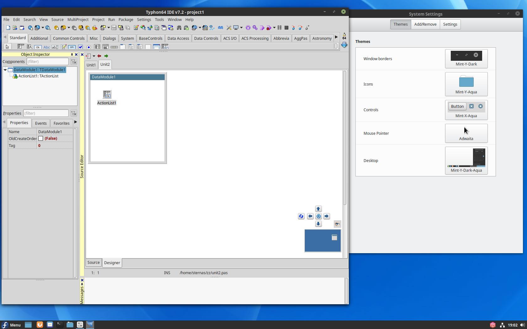 Fedora32-2020-09-11-19-1.jpg