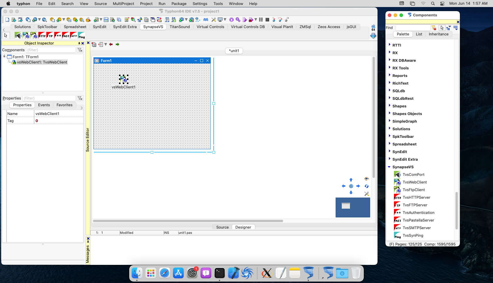 MacOS-BigSur-2021-06-14-01.jpg
