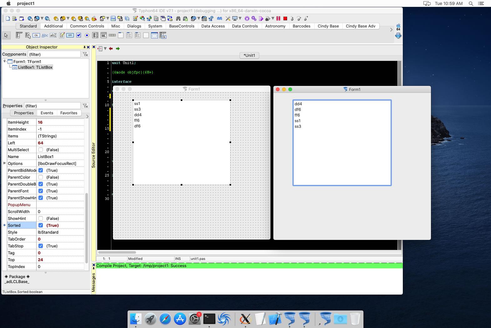 MacOS1015-2020-03-17-1.jpg