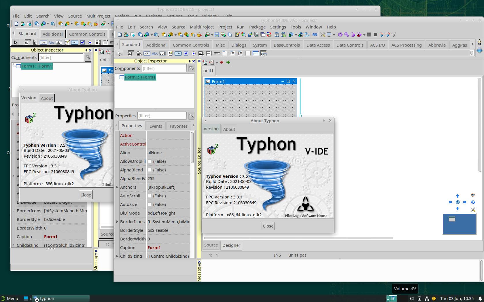 OpenSUSE153-2021-06-03-2.jpg