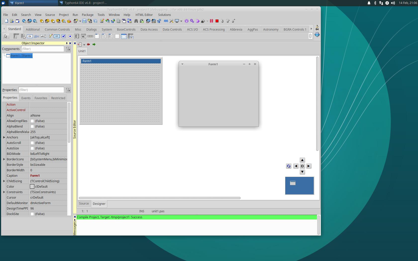 Xubuntu64-1804-2019-02-14-2_2019-02-14.jpg