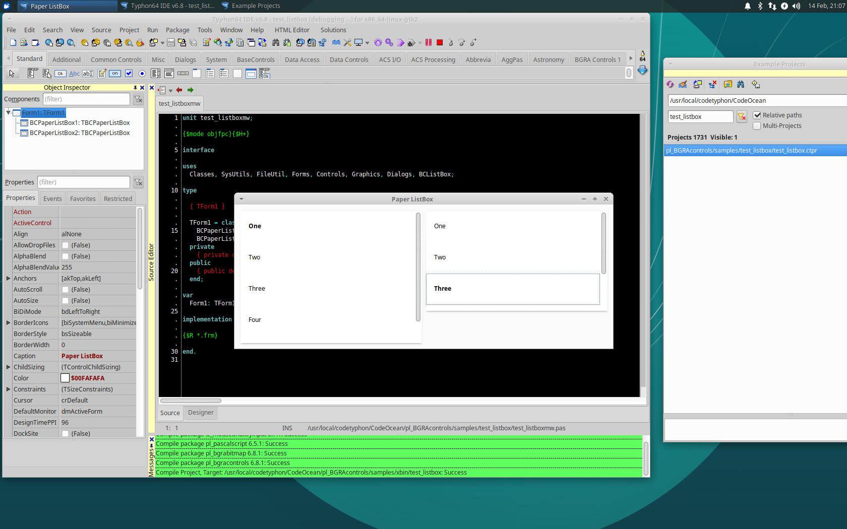 Xubuntu64-1804-2019-02-14-3_2019-02-14.jpg
