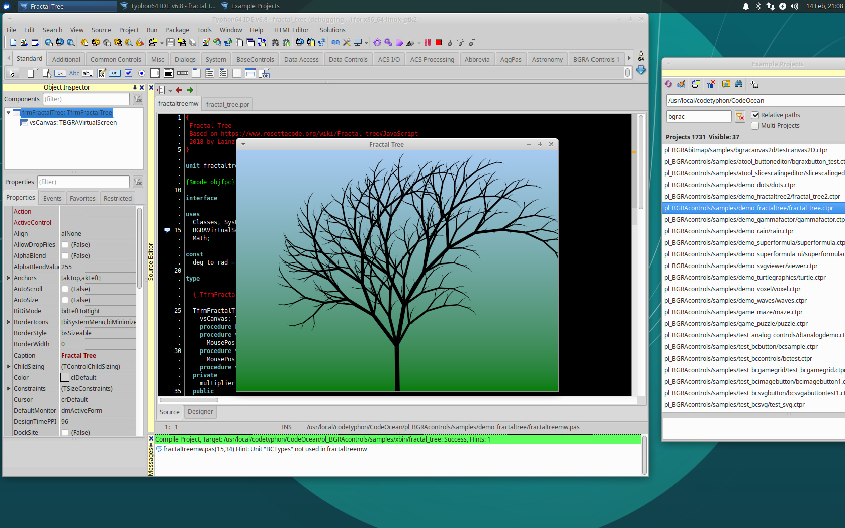 Xubuntu64-1804-2019-02-14-4_2019-02-14.jpg