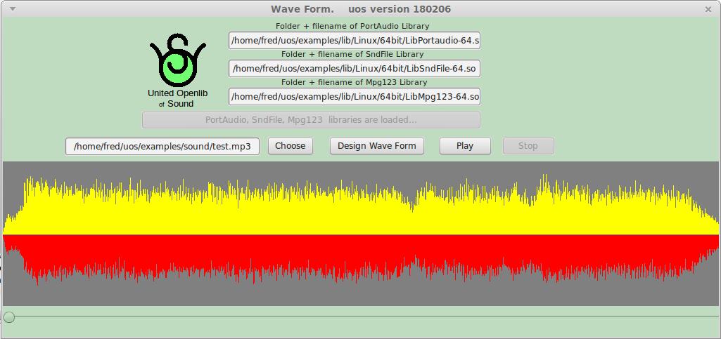 uos_waveform.png
