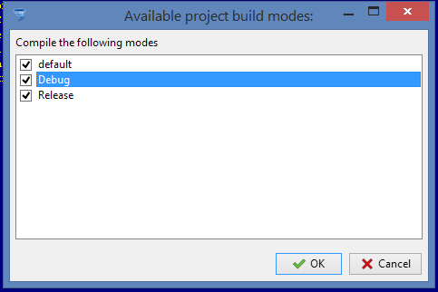 Avail_project_build_modes.PNG