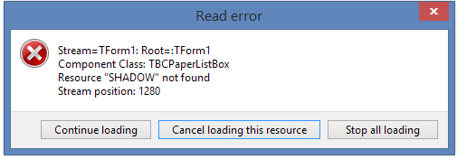 TBCPaperListBox_res_shadow_not_found.png
