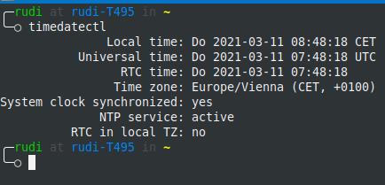 timedatectl.png