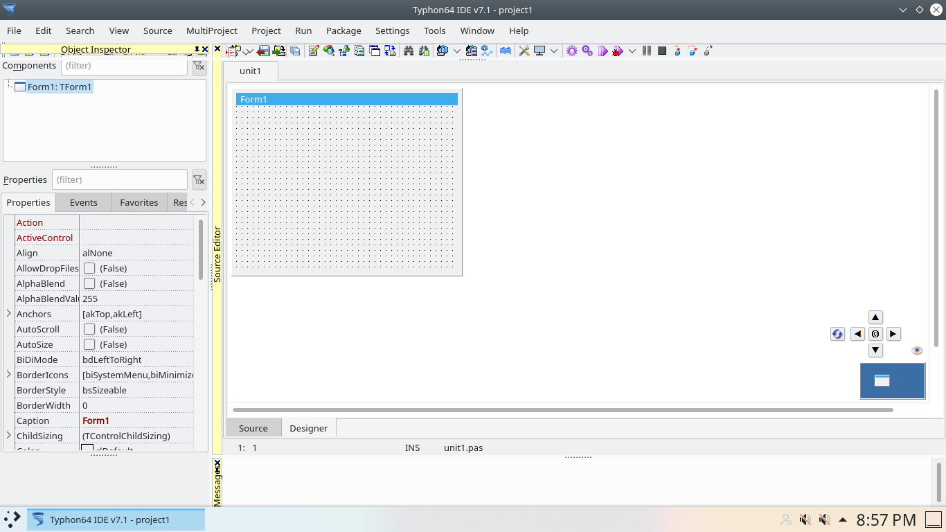 Screenshot_20200817_205755.png