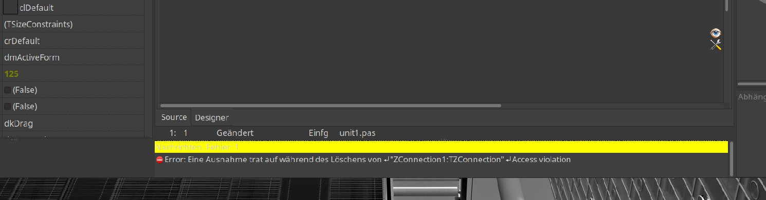 AusnahmeAcces_violation.jpg