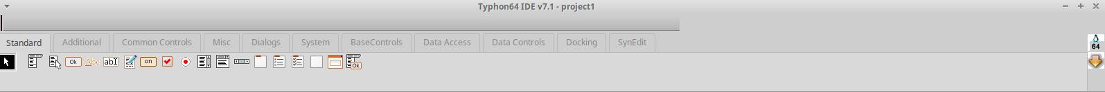 idec7.1.png