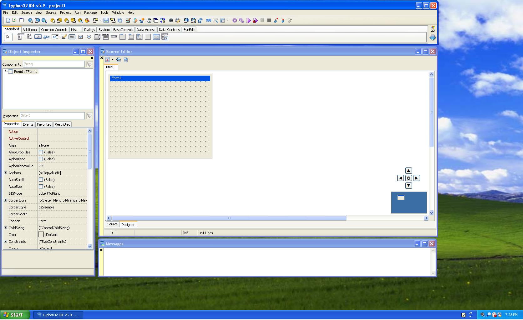 CT590-WinXP.jpg