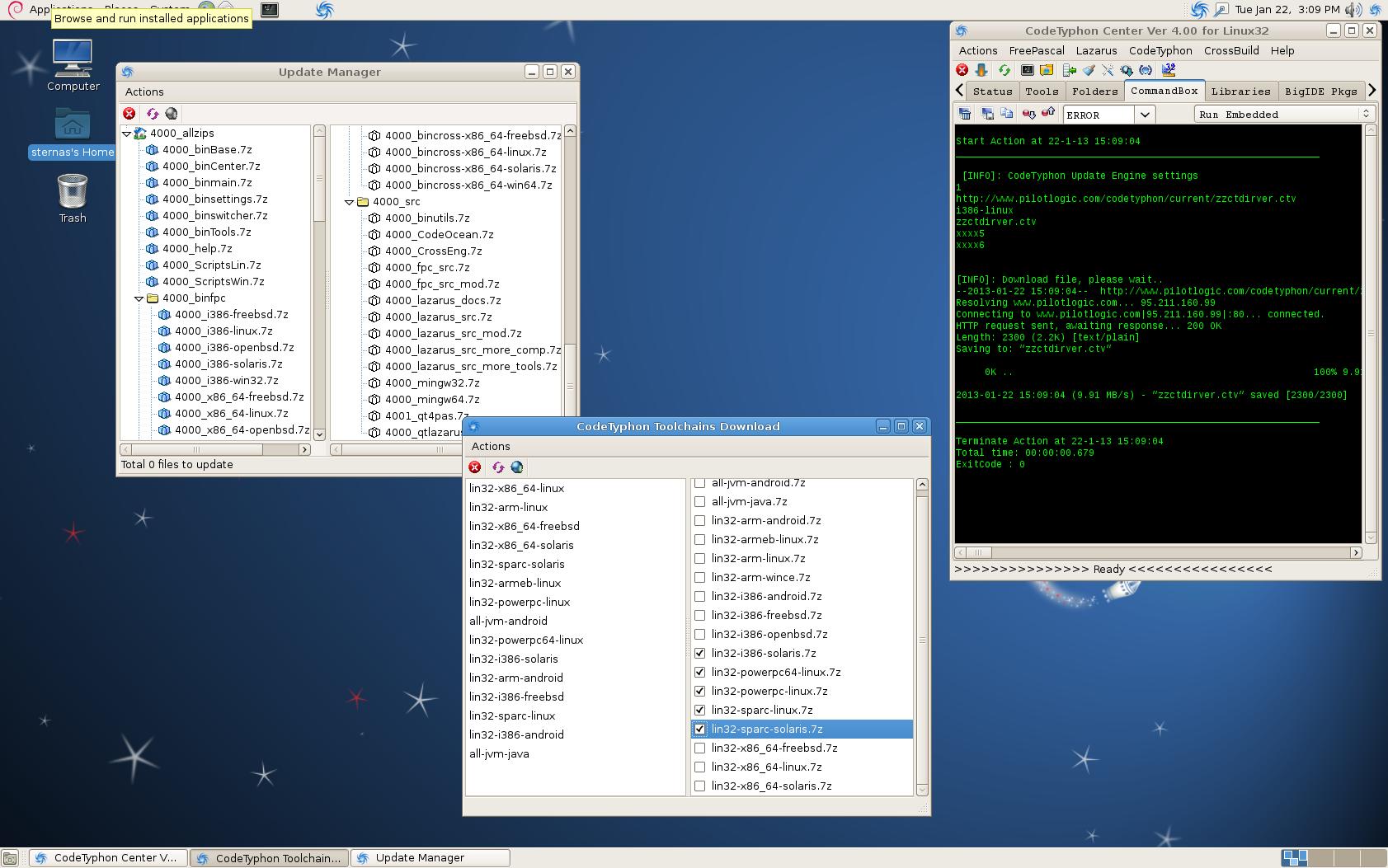 Debian32.png