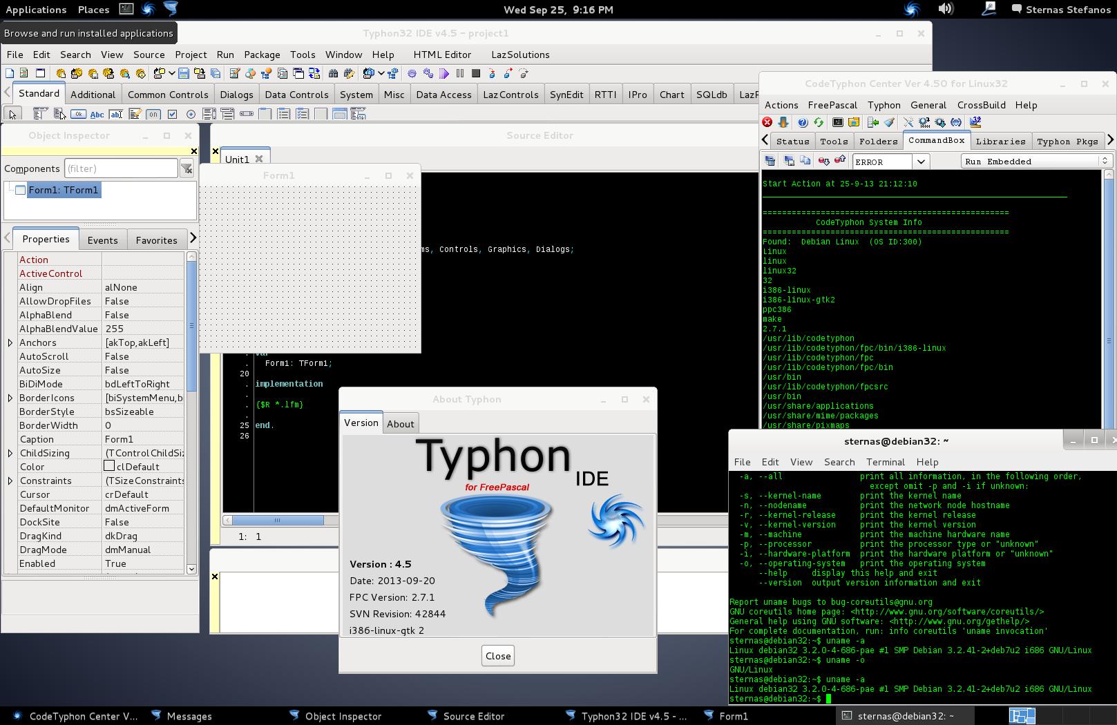 Debian32N.png
