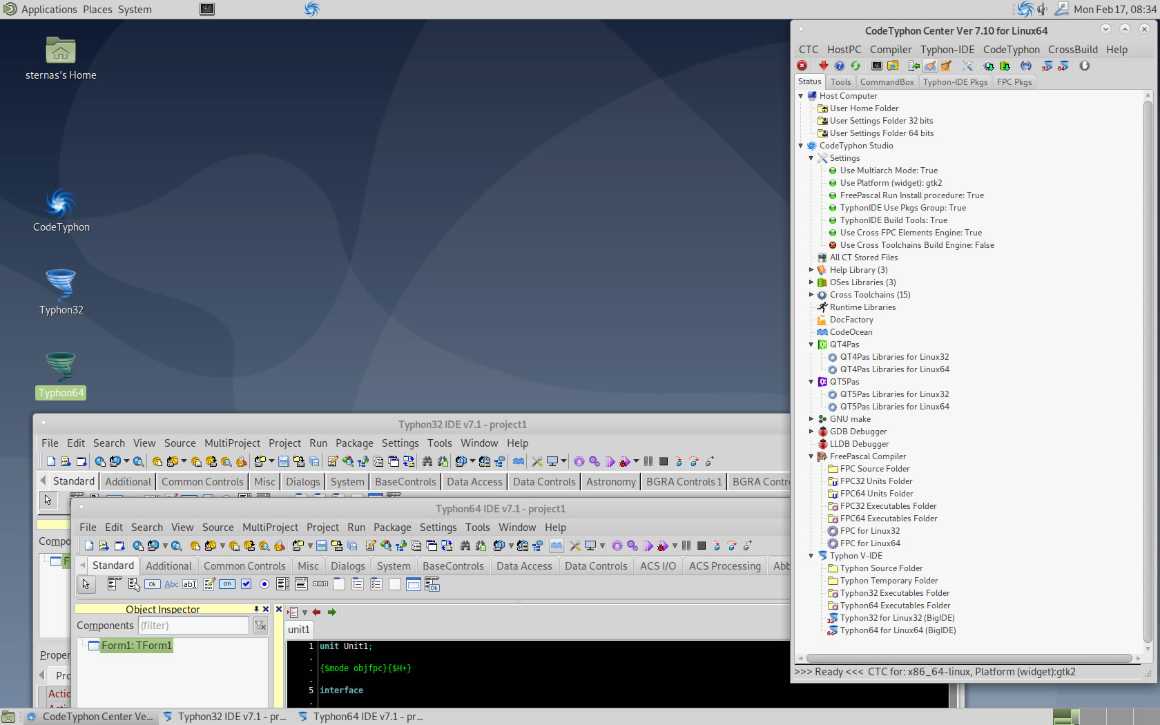 Debian62-10-2020-02-17-3.jpg