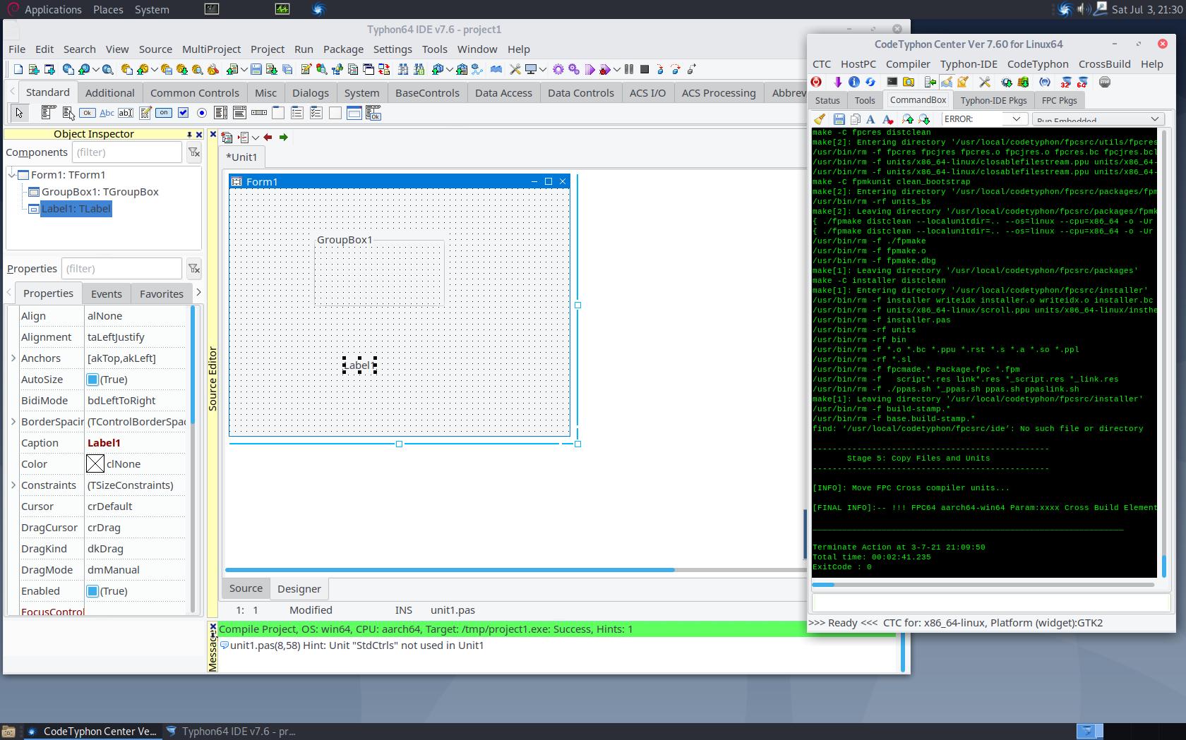 Debian62-10-2021-07-03-21-30-43.png