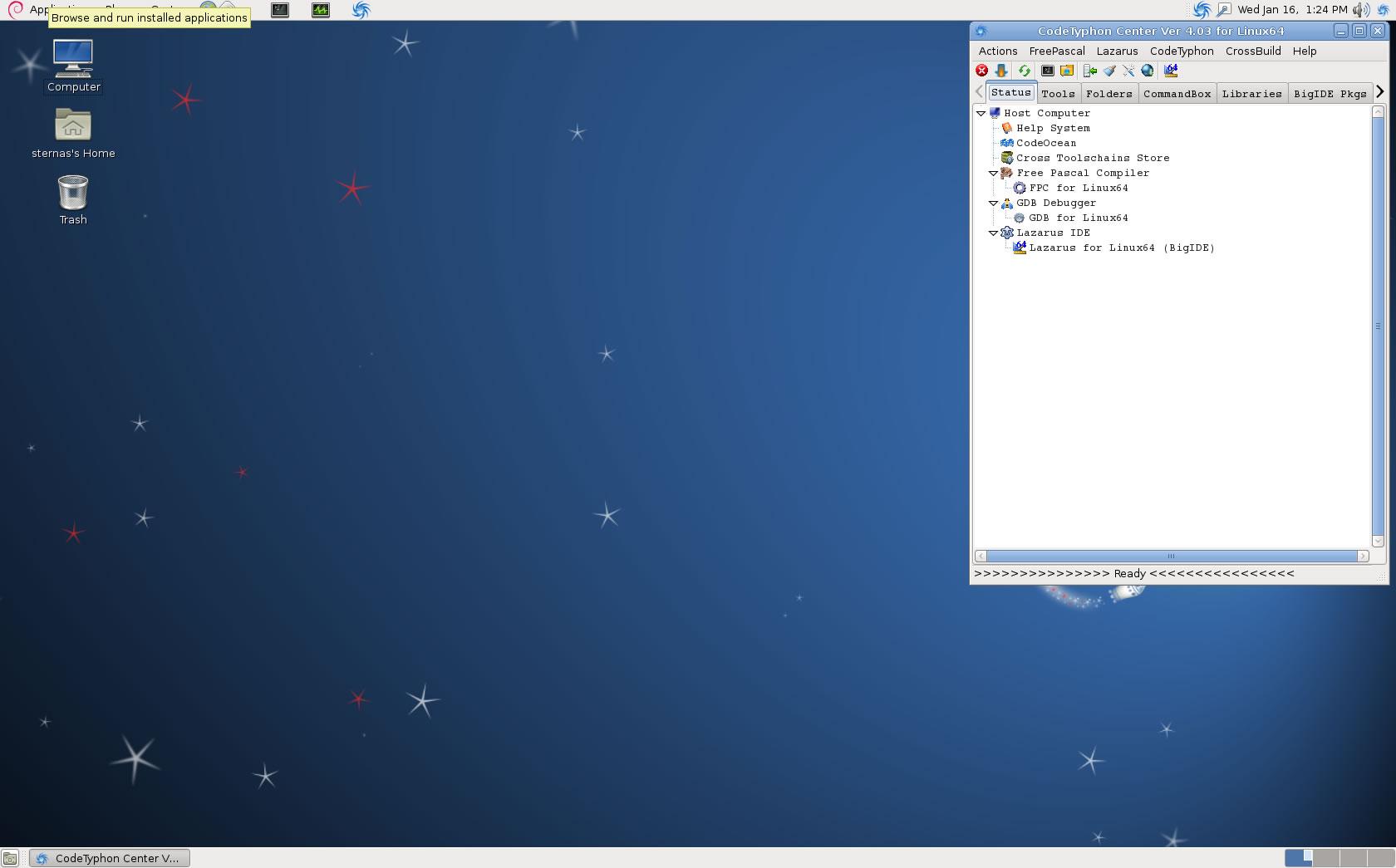 Debian64-0.jpg