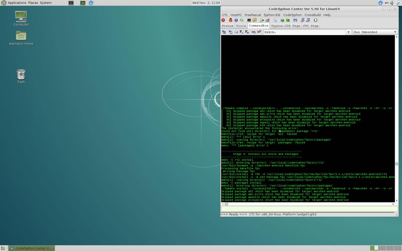 Debian64-2016-11-02-09-07-01.jpg