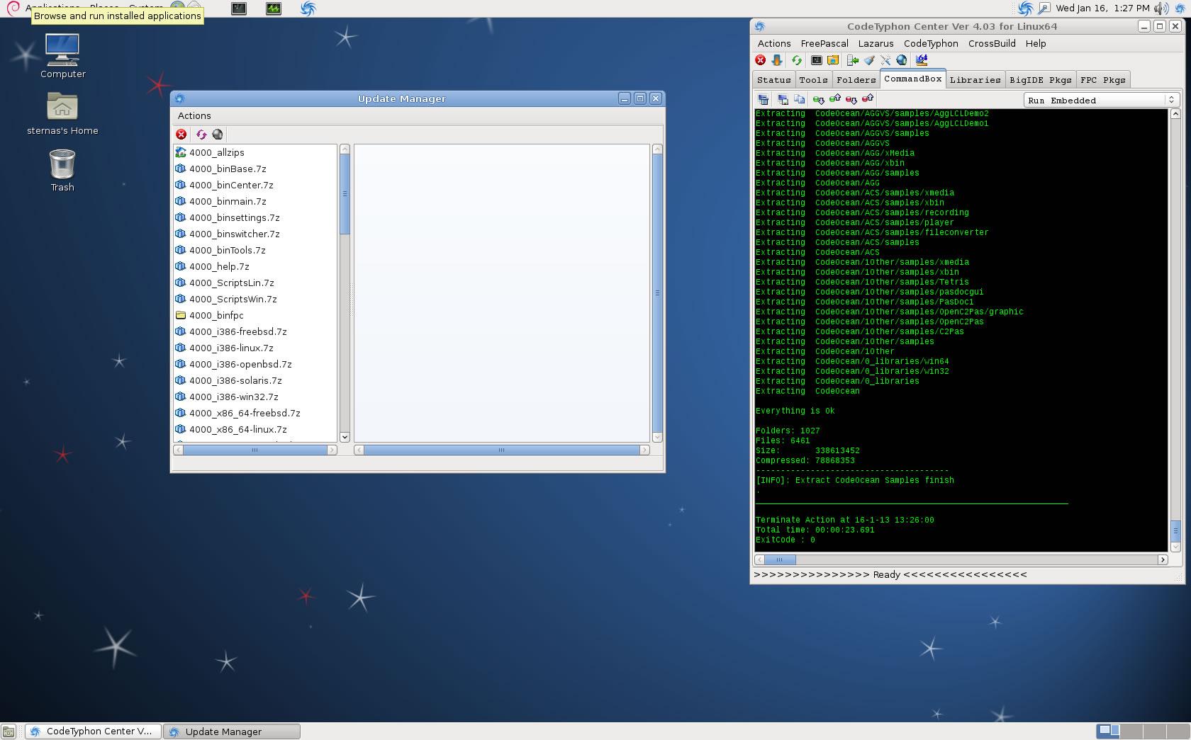 Debian64-2_2013-01-16.jpg