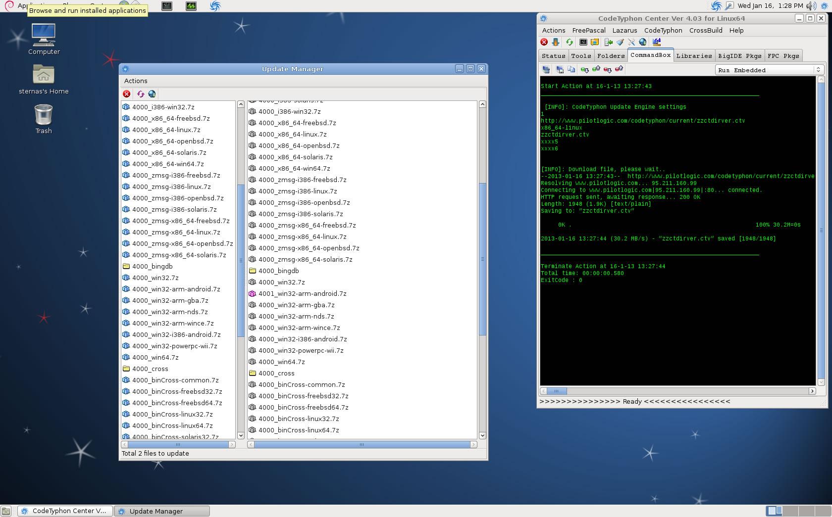 Debian64-3.jpg