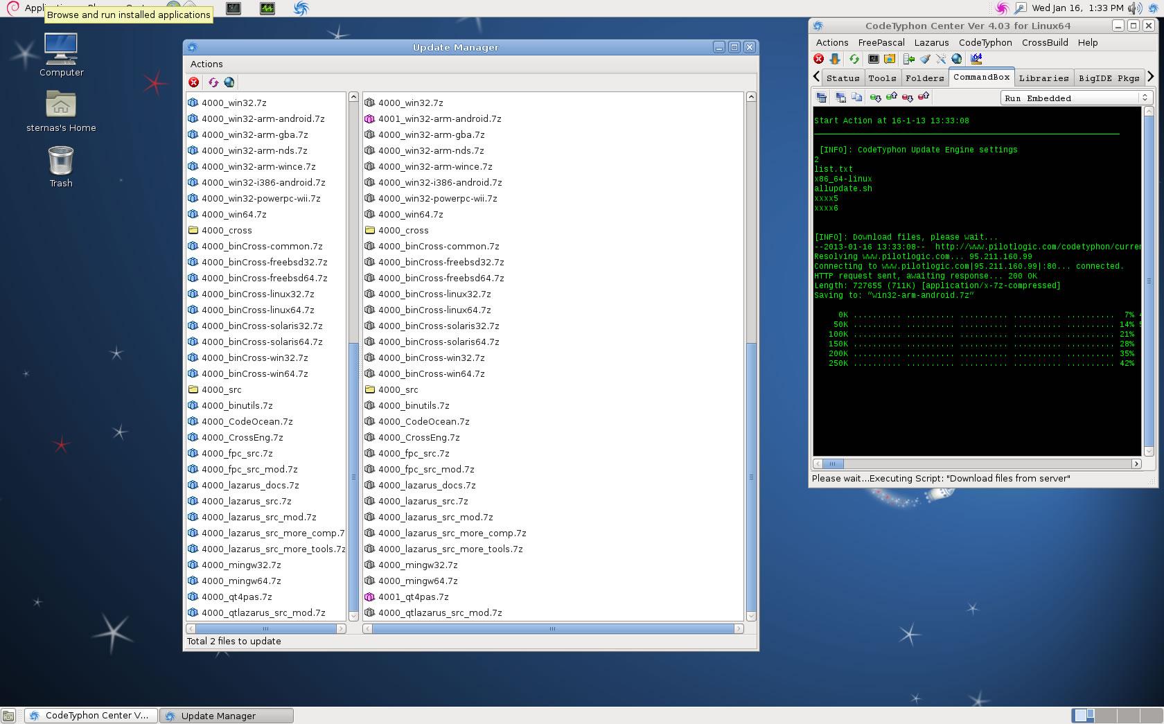 Debian64-4.jpg