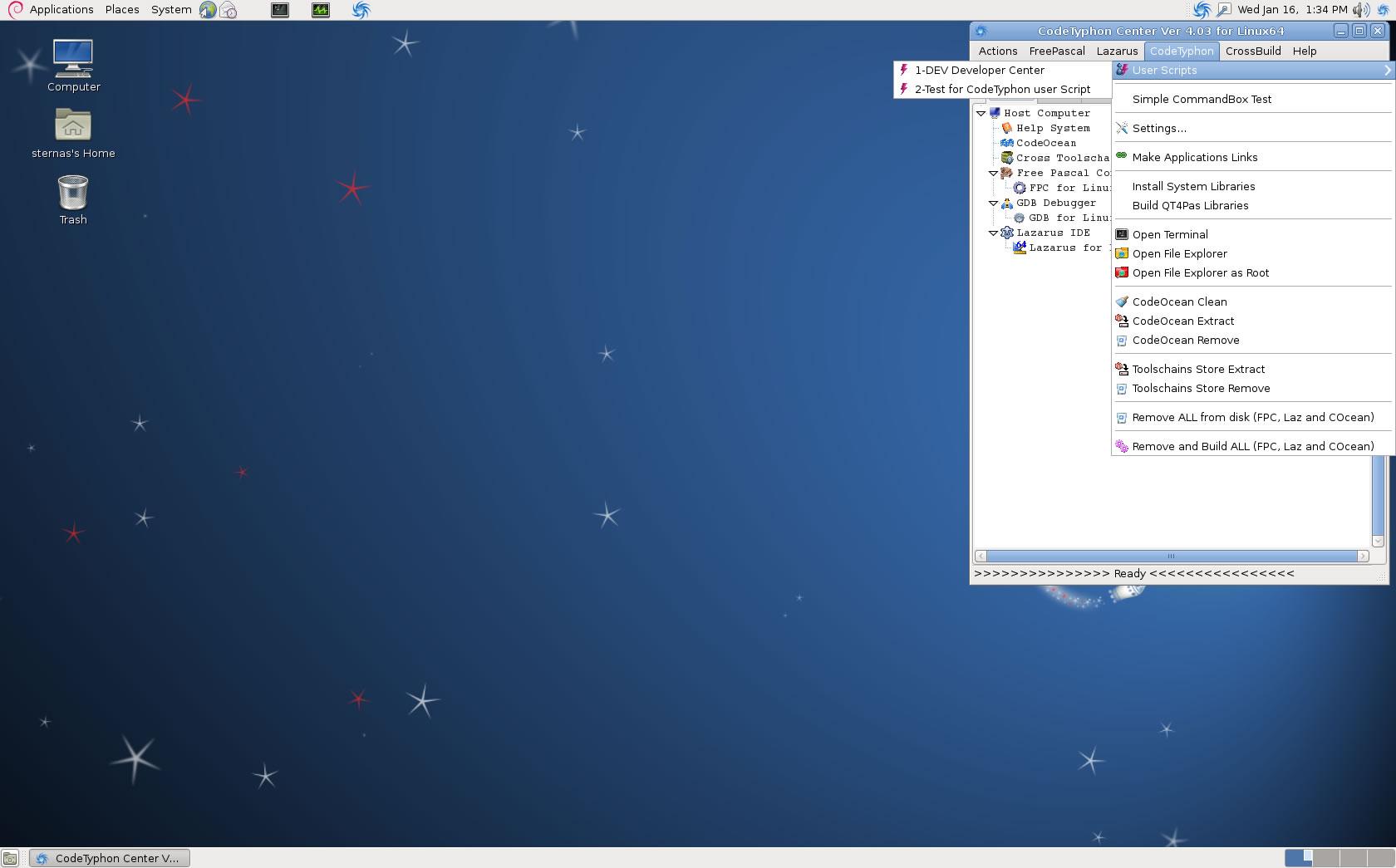 Debian64-6.jpg