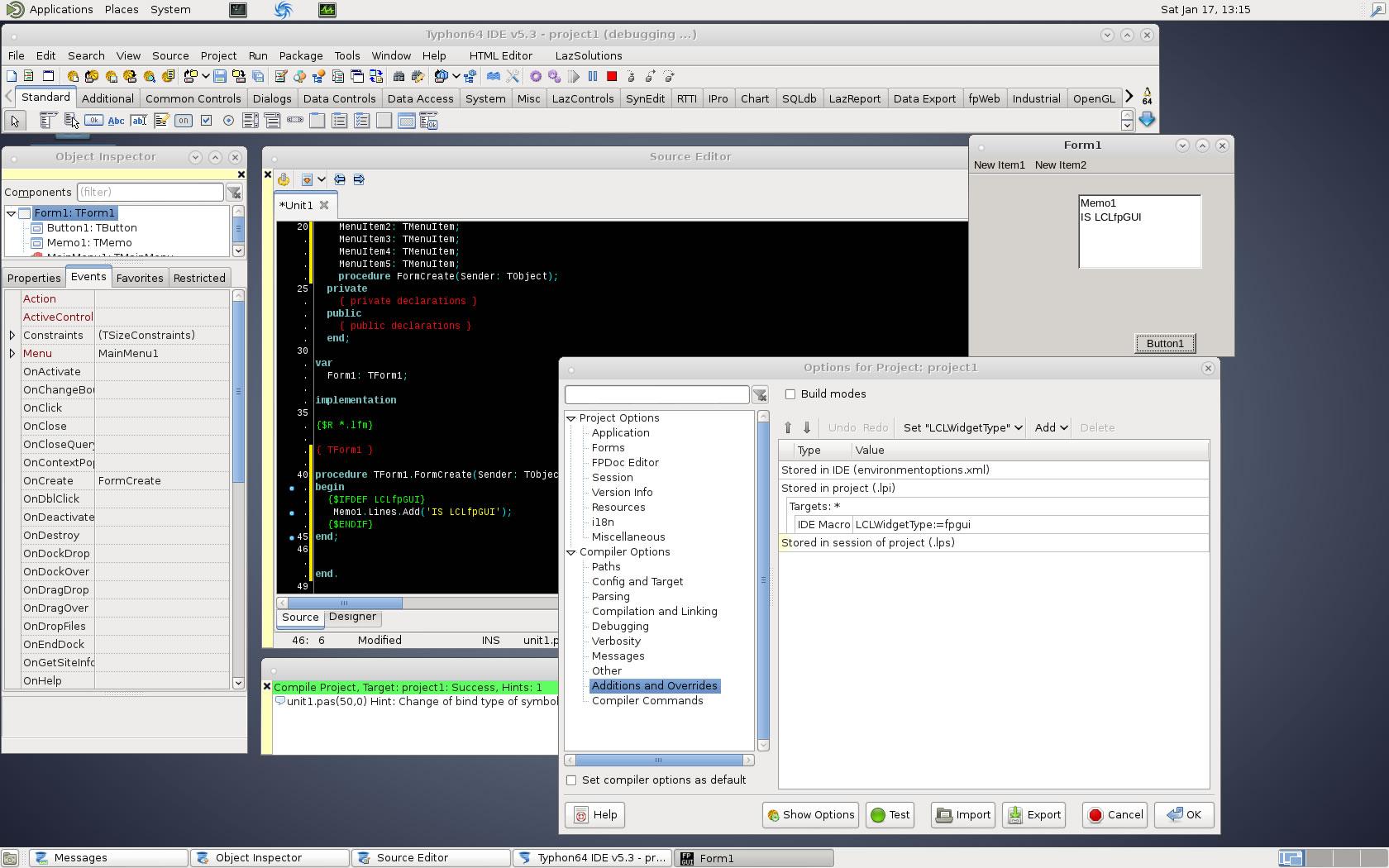 Debian64-fpgui.jpg