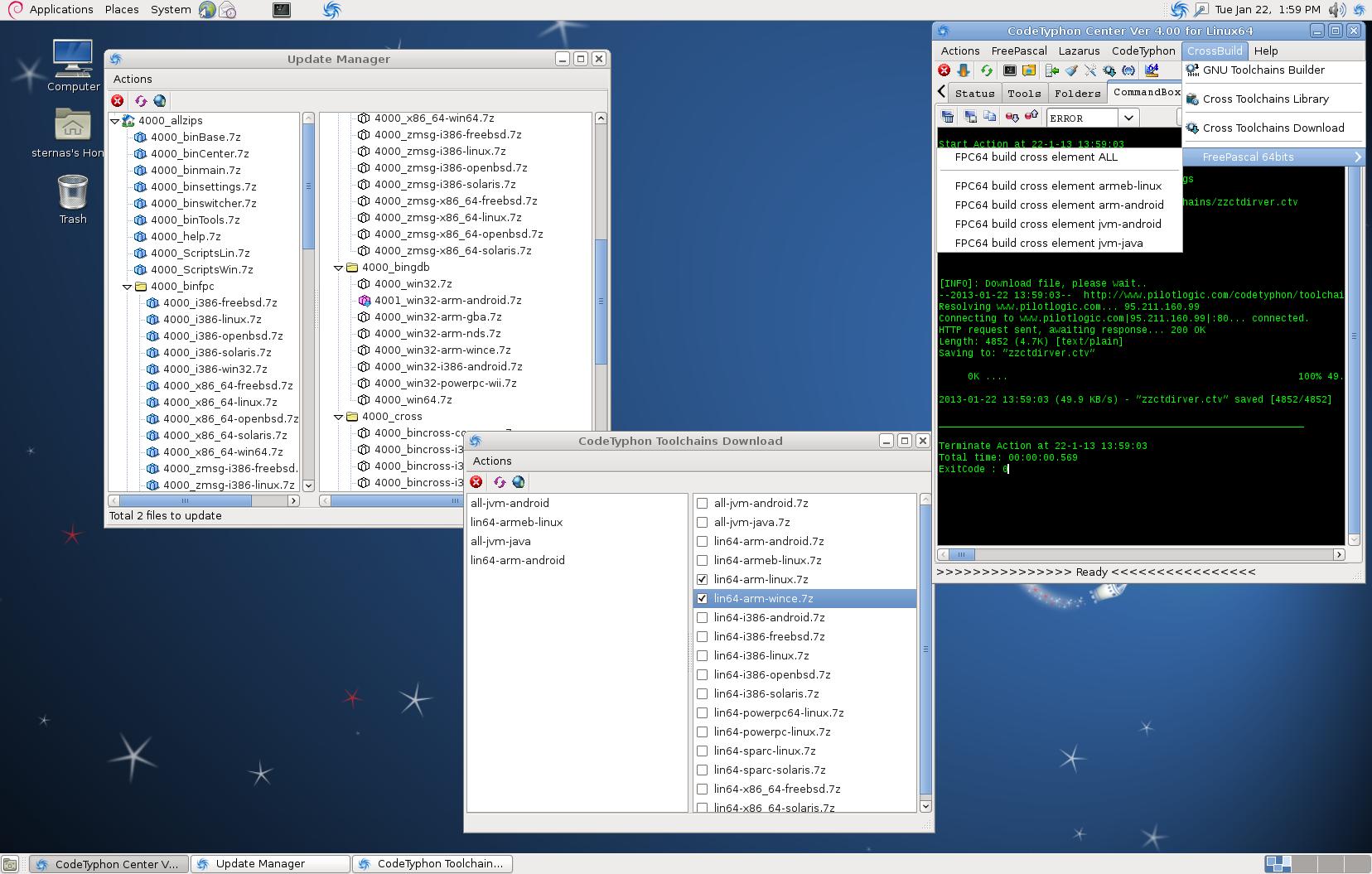 Debian64.png