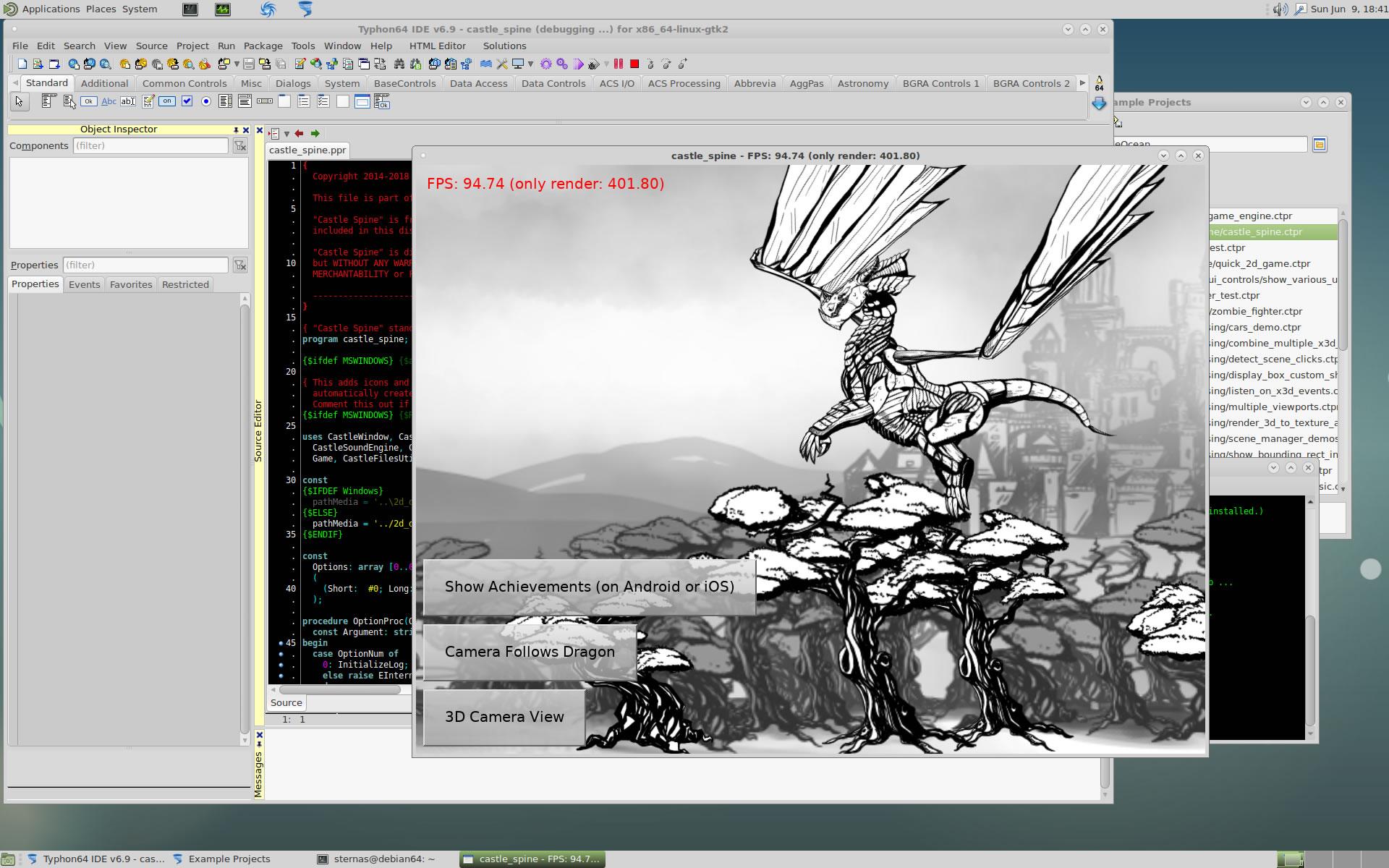 Debian9_pl_CastleEngine1.jpg