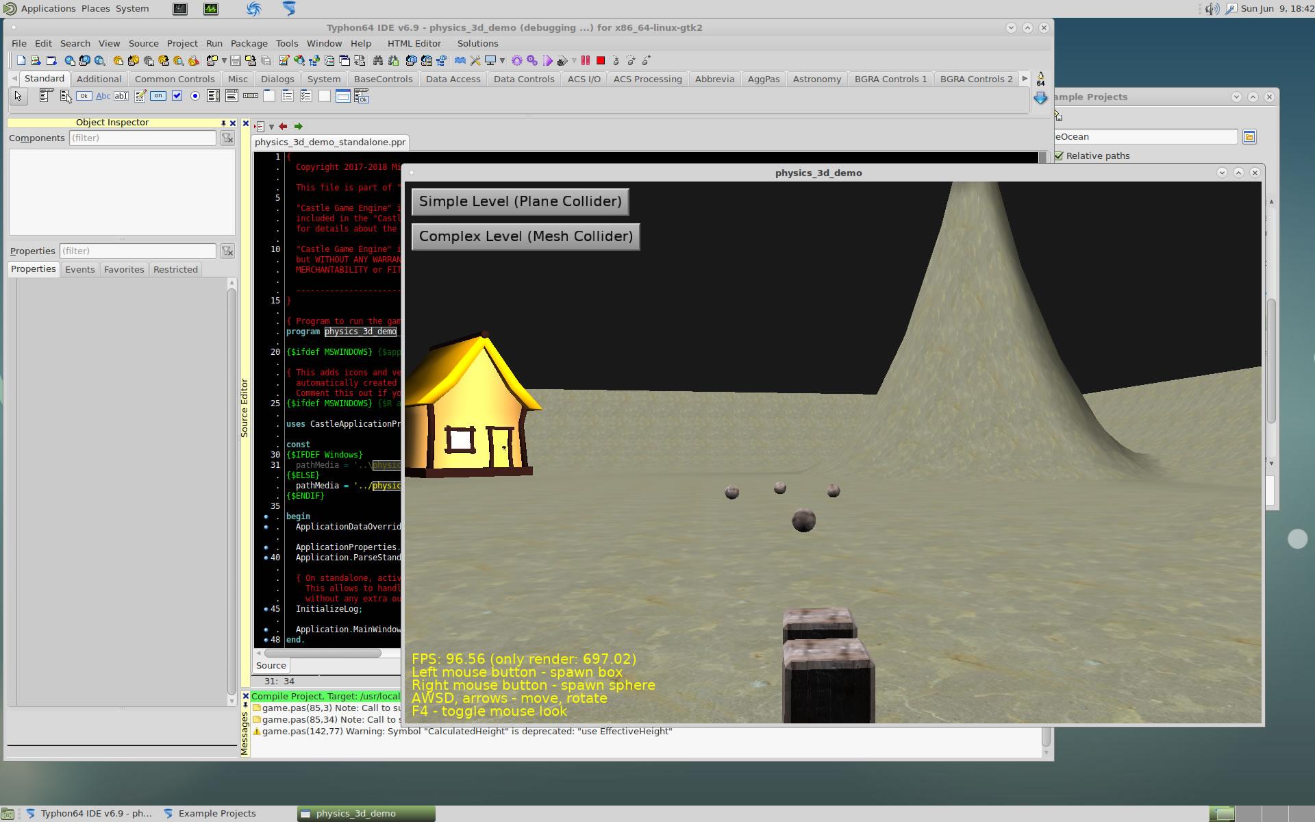 Debian9_pl_CastleEngine2.jpg