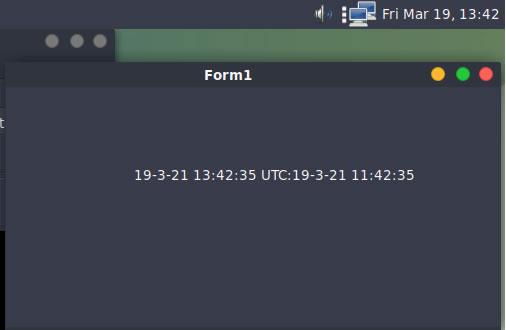 Fedora33-2021-03-19-13-42-39.jpg