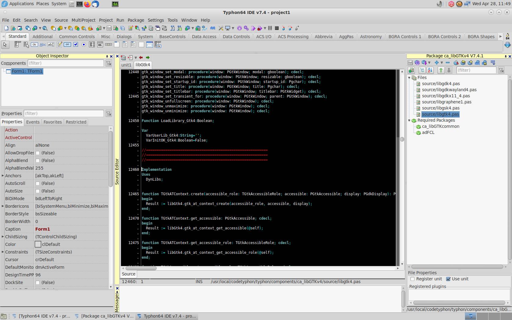 Fedora34-2021-04-28-11-49-42.jpg