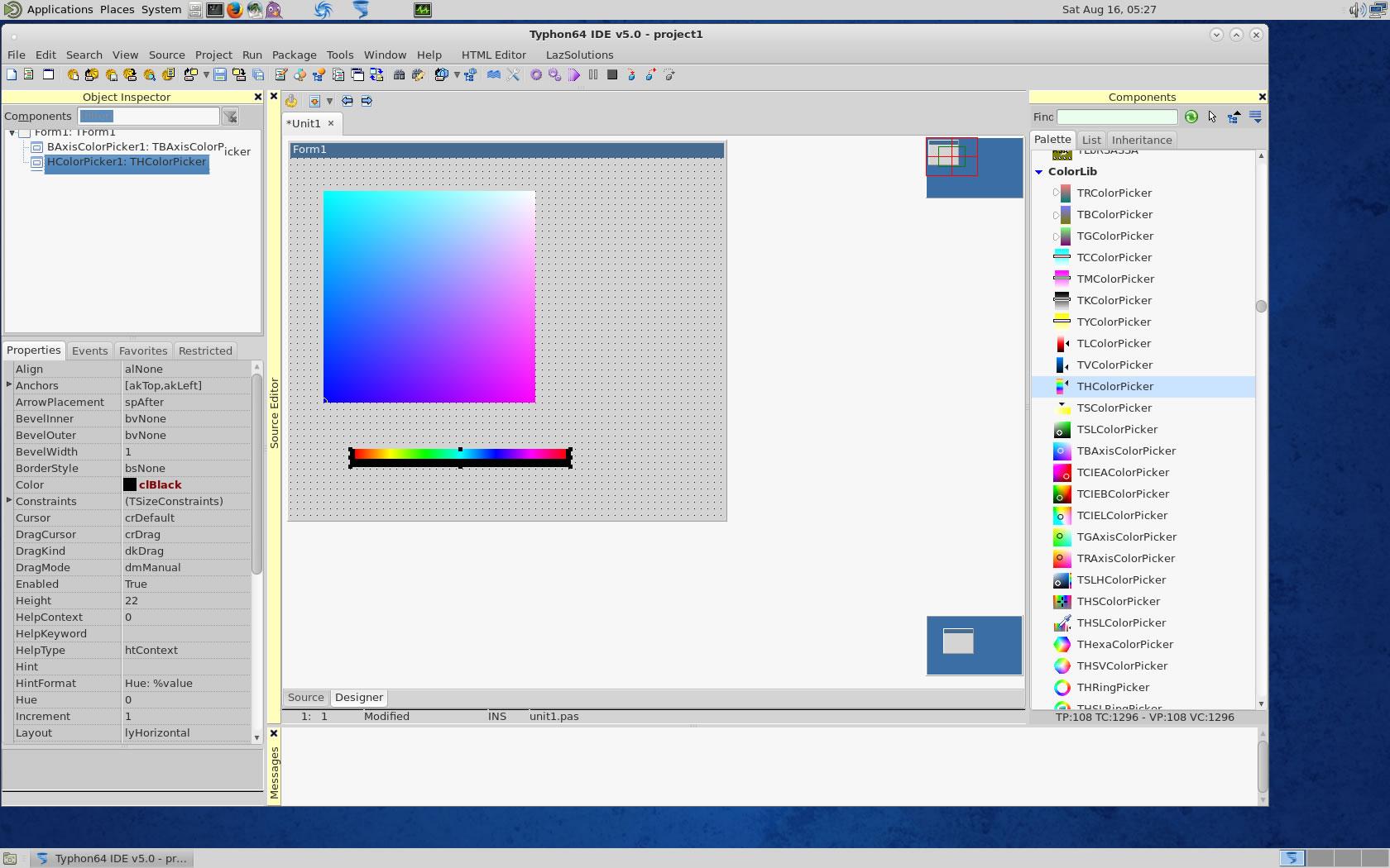 Fedora64-GTK2.jpg