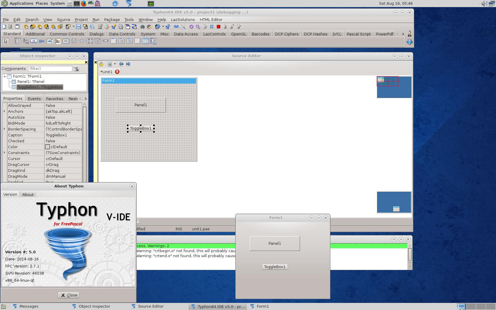 Fedora64-QT.jpg