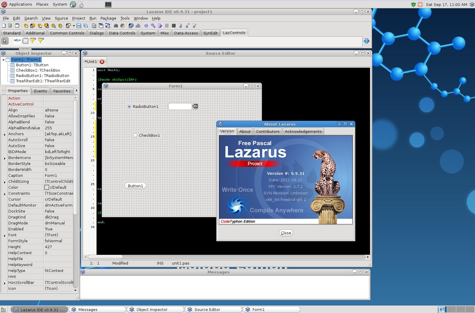 FreeBSD-64-1.jpg