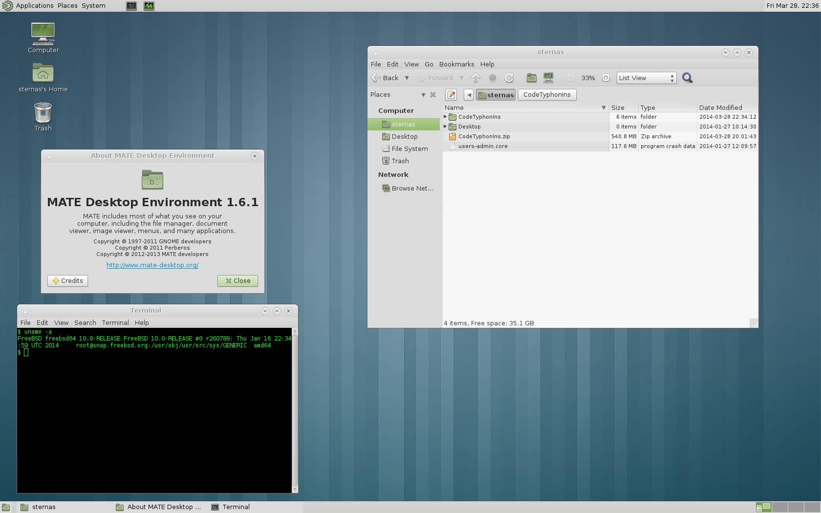 FreeBSD10-64-1.jpg