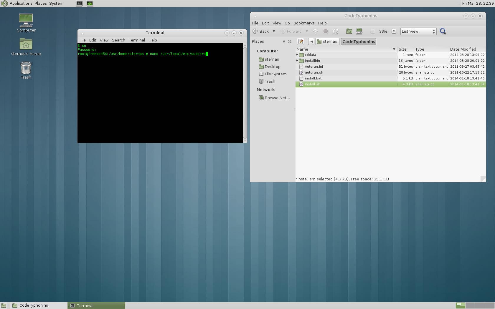 FreeBSD10-64-2.jpg