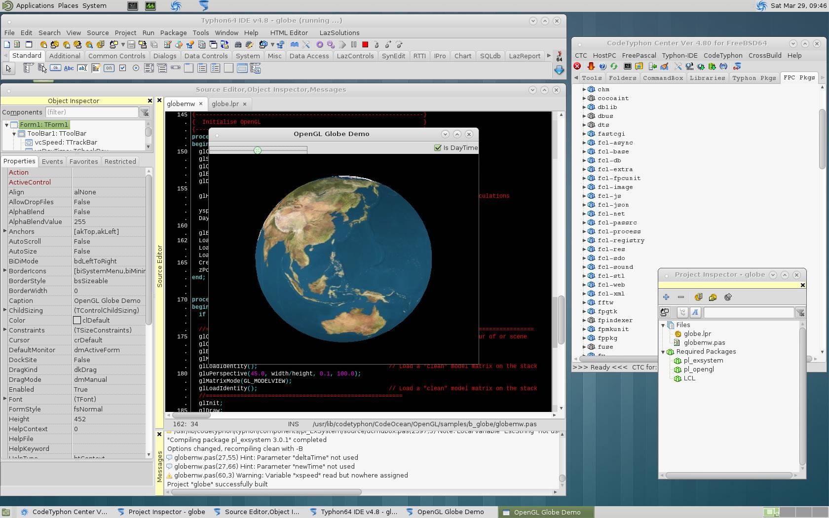 FreeBSD10-64-26.jpg