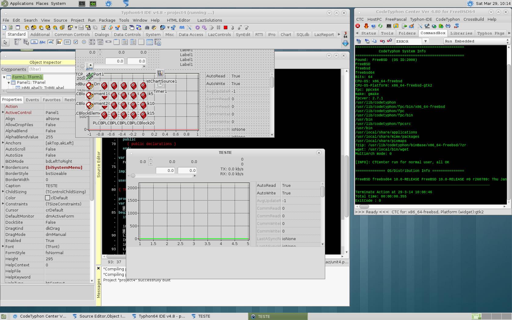 FreeBSD10-64-27.jpg