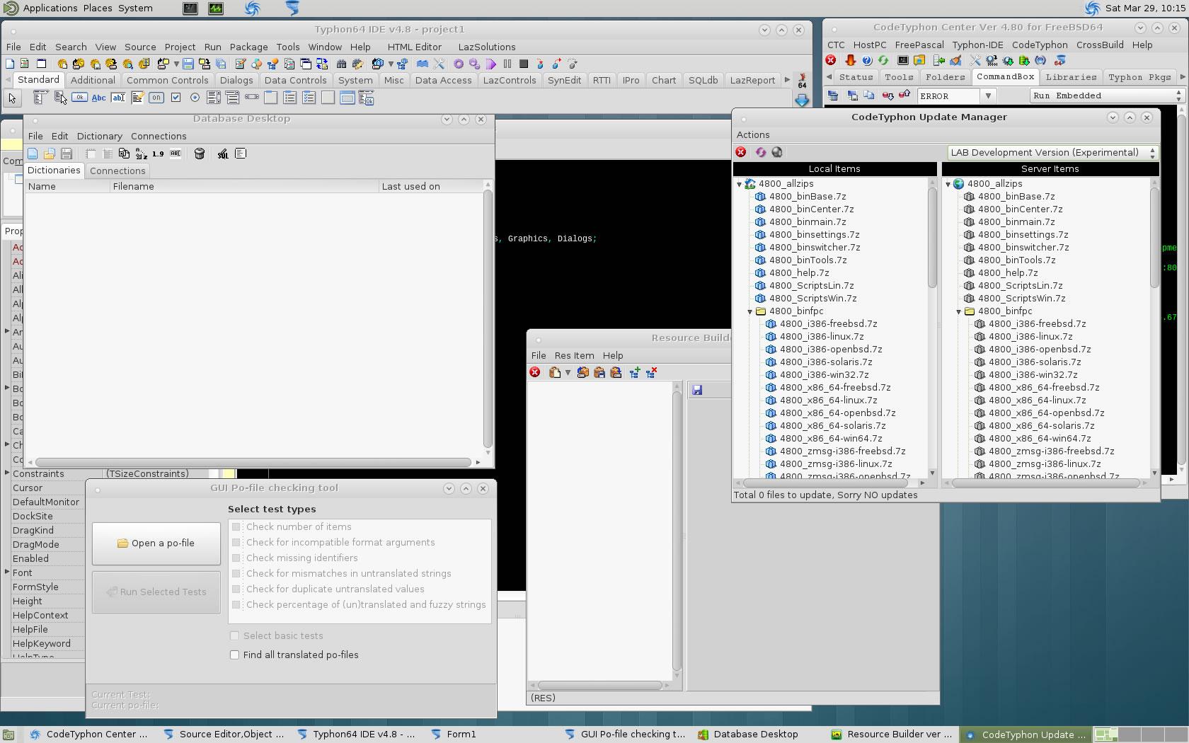 FreeBSD10-64-28.jpg