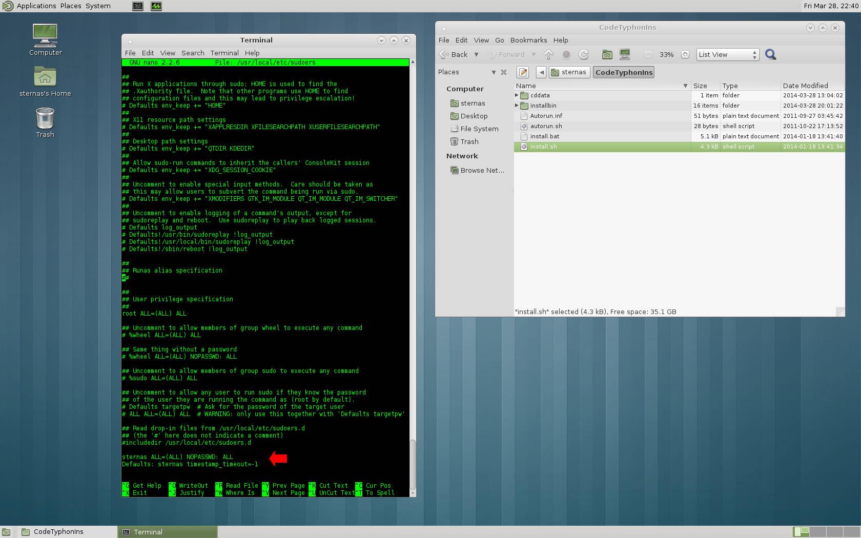 FreeBSD10-64-3.jpg