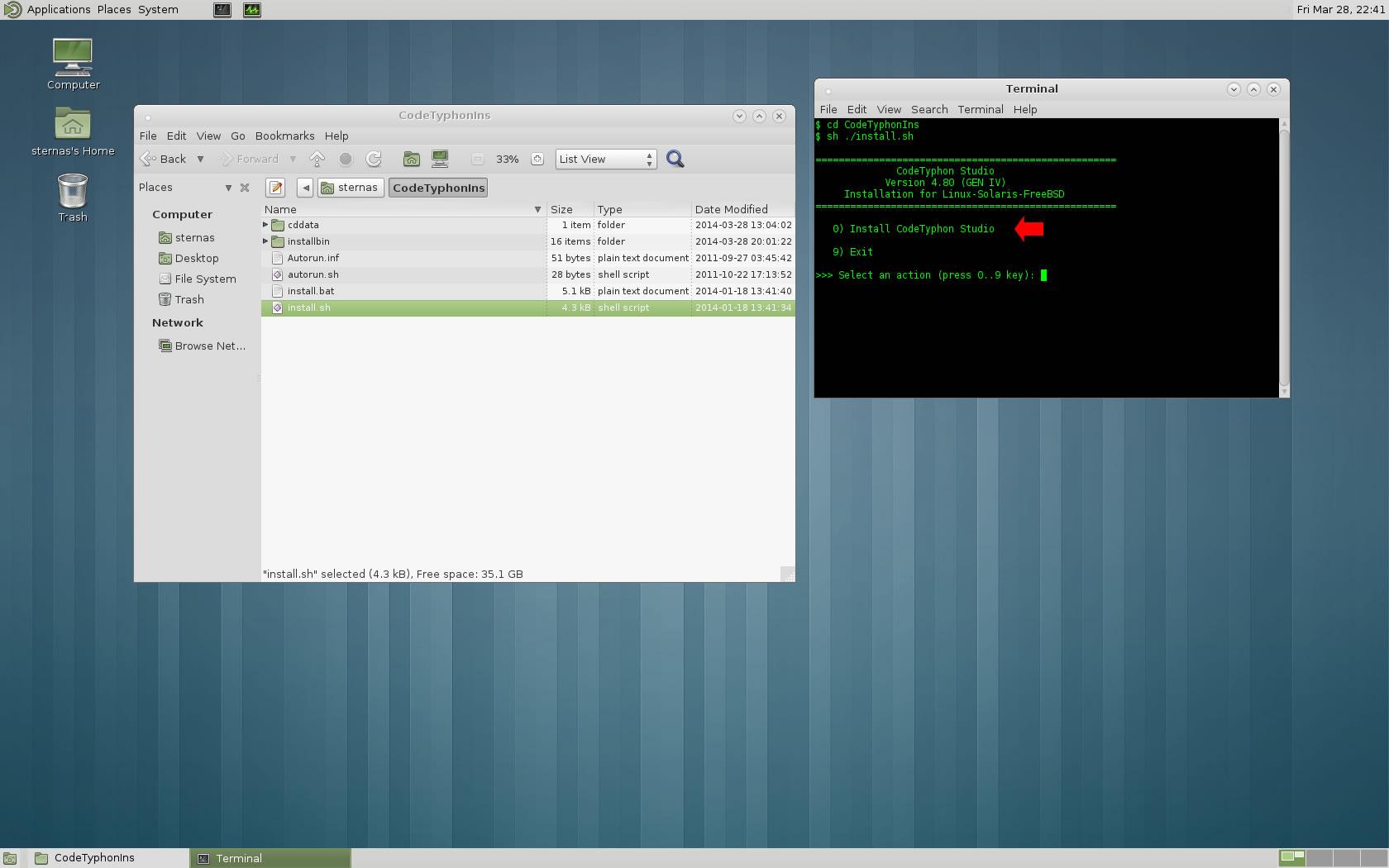 FreeBSD10-64-4.jpg