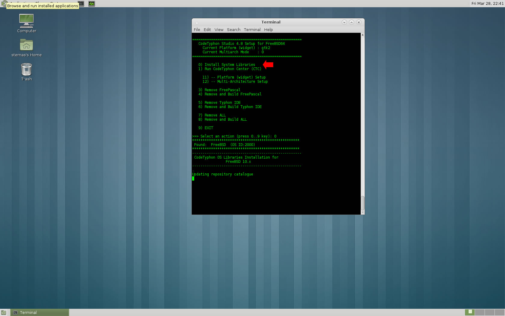 FreeBSD10-64-5.jpg