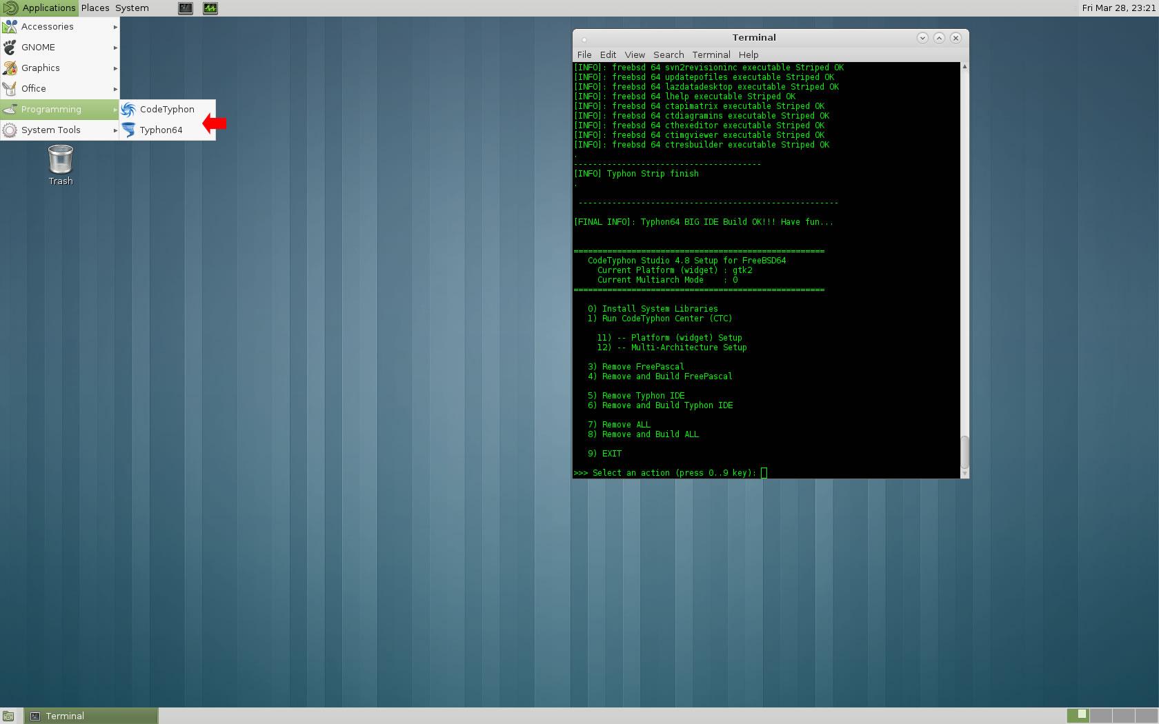 FreeBSD10-64-7.jpg