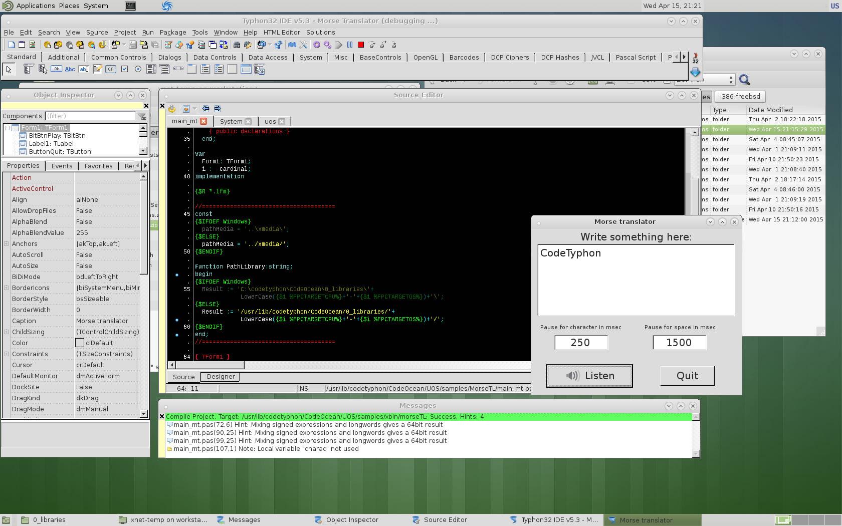 FreeBSD32-1-2.jpg